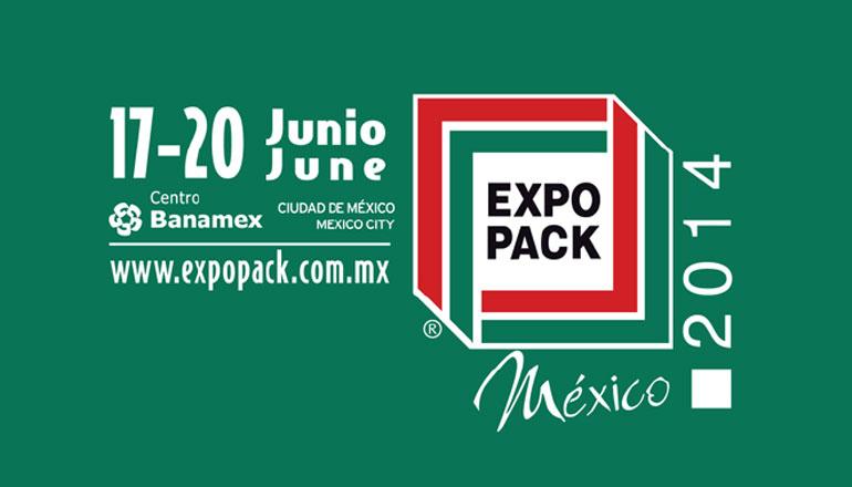 expopack-2014