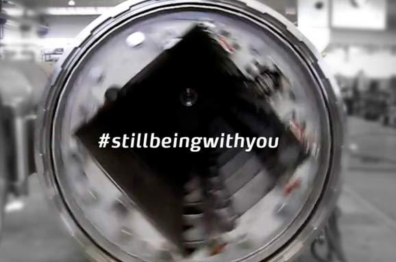 stillbeingwithyou